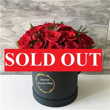 VASE_NEGRA_REDONDA_SOLD_OUT