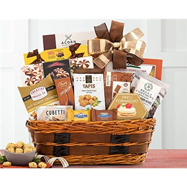 snack_basket