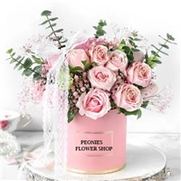 ROUND_PINK_VASE_WITH_ROSES